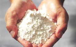 パンに欠かせない材料とその役割