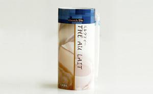 ミルクティー(195g 税込152円)