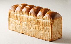 パン・ド・ミとハードトースト、その違いは?