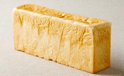 やさしい食パン、パン・ド・ママン